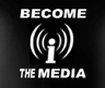 Become the Media: Publish Now!